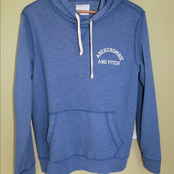 Abercrombie & Fitch Other - Abercrombie and Fitch Hoodie
